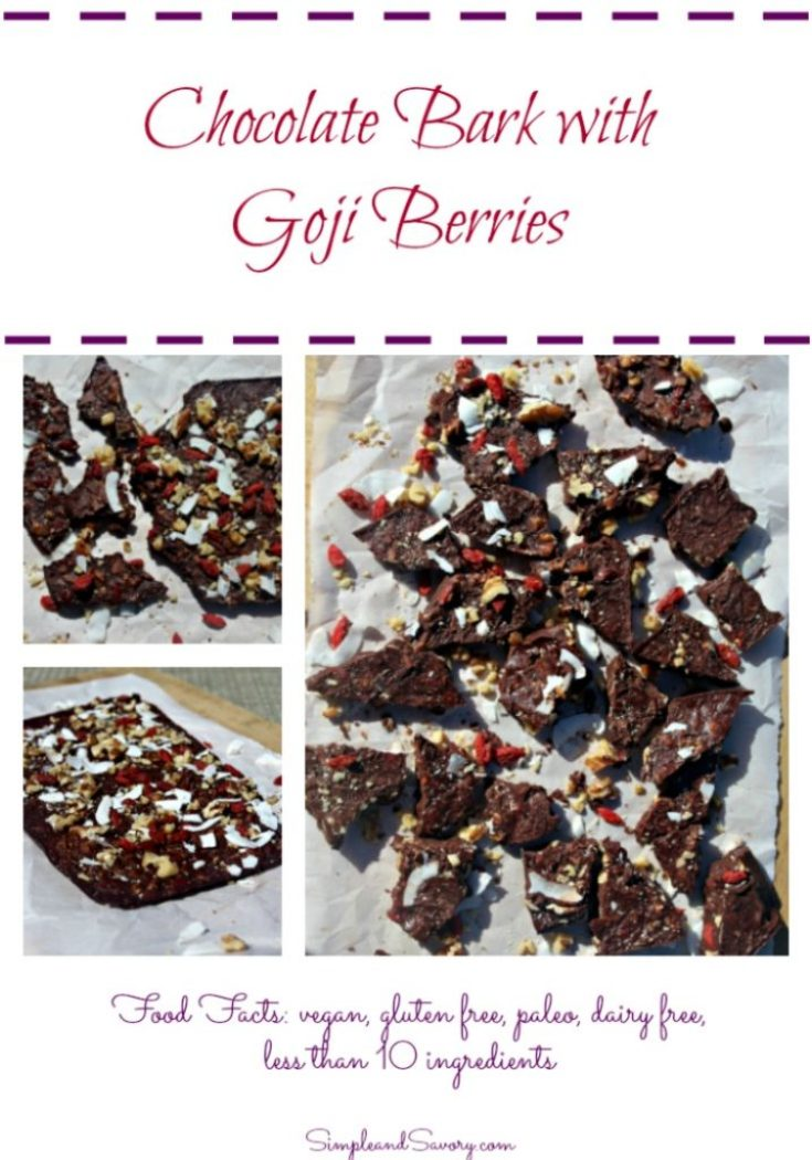 chocolate-bark-with-goji-berries-walnuts-and-coconut-made-with-cacao-coconut-oil-maple-syrup-vegan-gluten-free-and-paleo-simple-and-savory-com