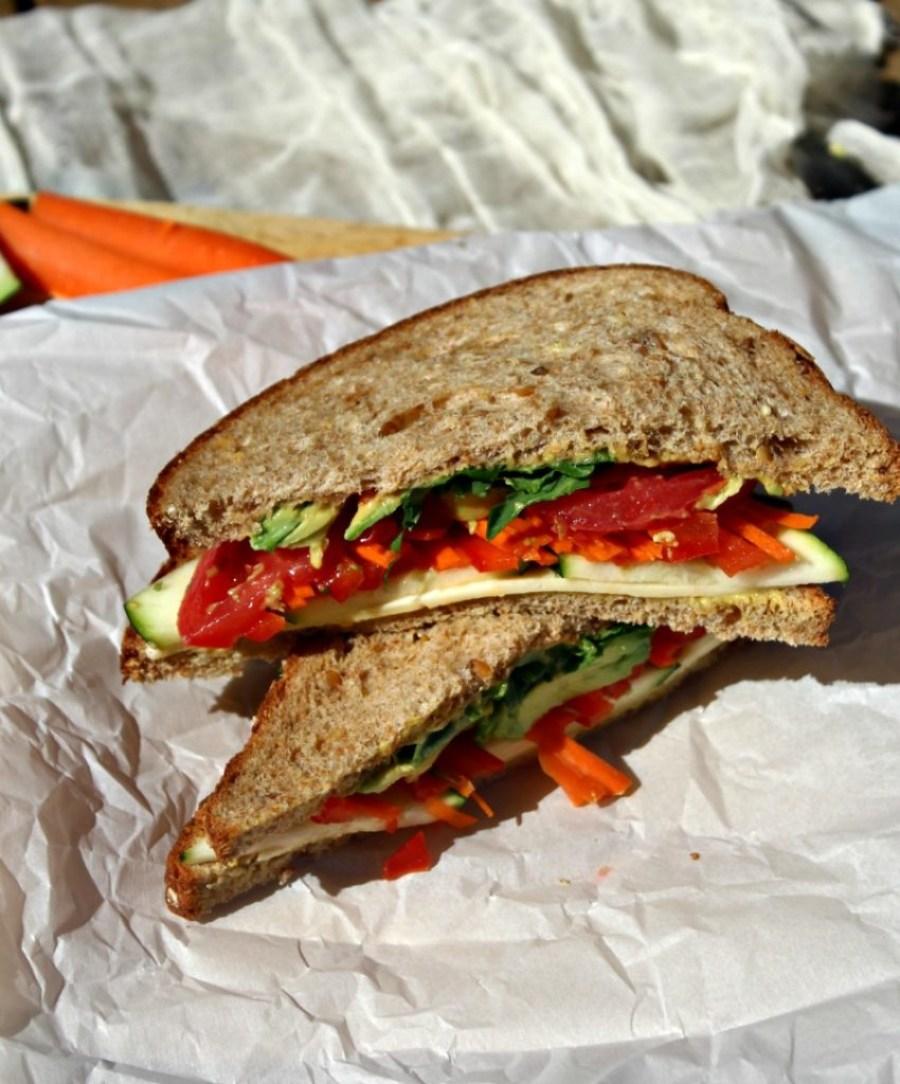 garden-gourmet-sandwich-sabra-spread-simpleandsavory-com