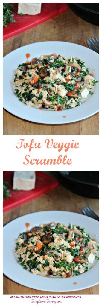 tofu-breakfast-veggie-scramble