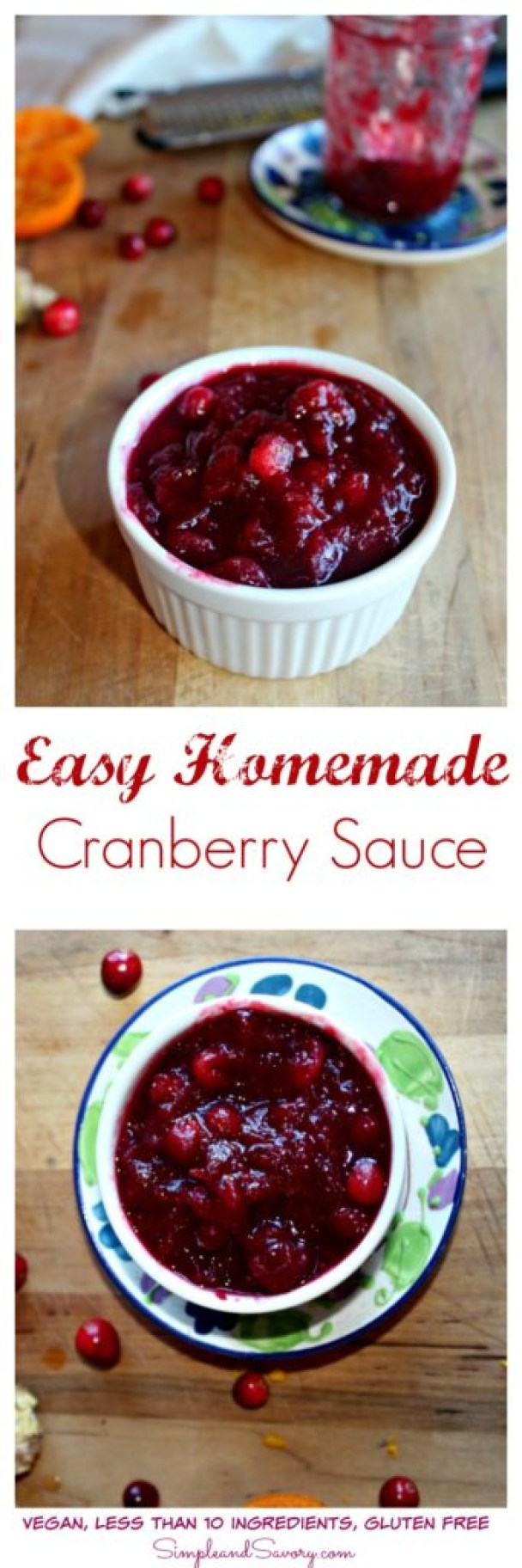 easy-homemade-cranberry-sauce-made-fresh-and-slightly-sweet-and-tart