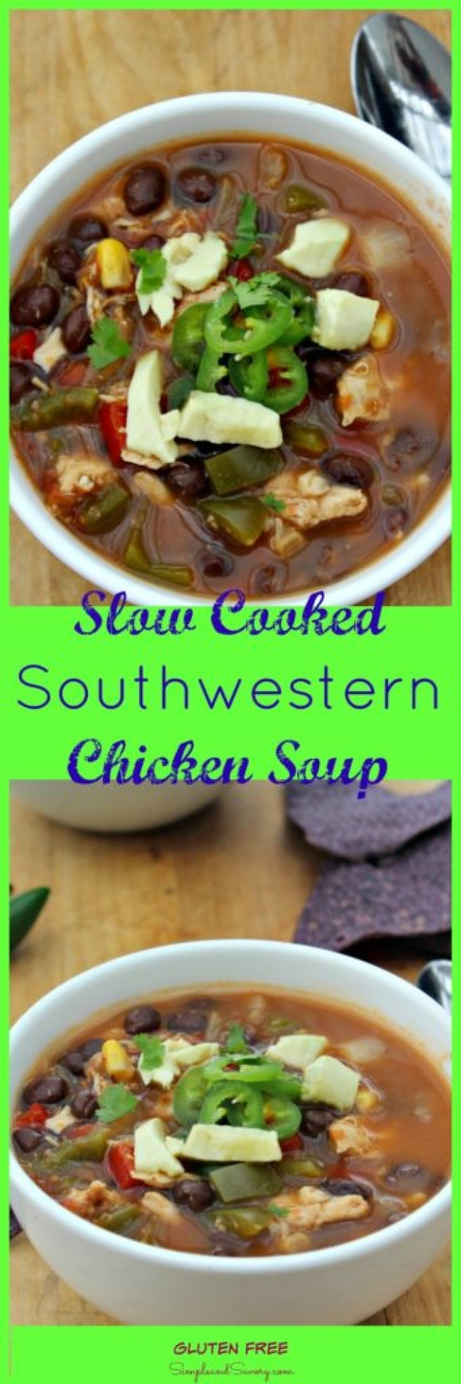 slow-cooked-southwestern-chicken-gluten-free-simple-and-savory-com