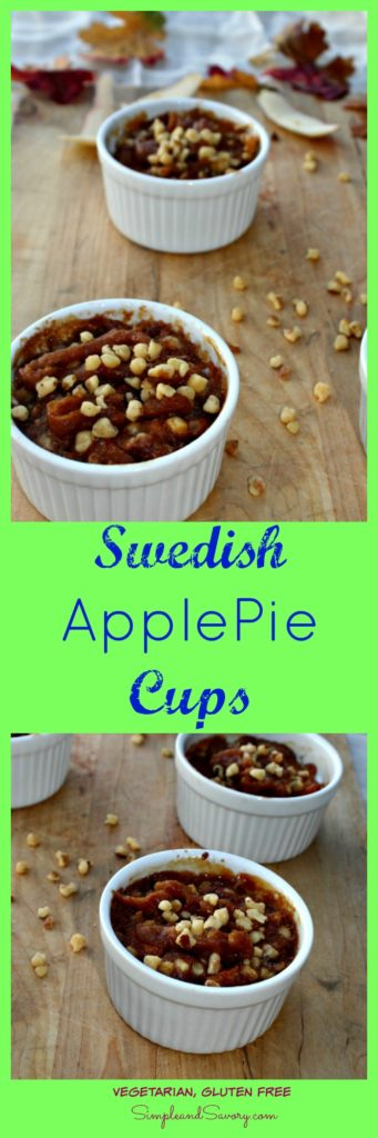 swedish-apple-pie-cups-with-date-caramel-topping-sundaysupper-naturally-sweet-and-gluten-free