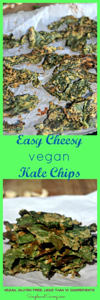 easy-cheesy-vegan-kale-chips-gluten-free-simpleandsavory-com
