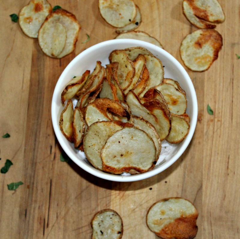 baked-potato-chips-simpleansavory-com