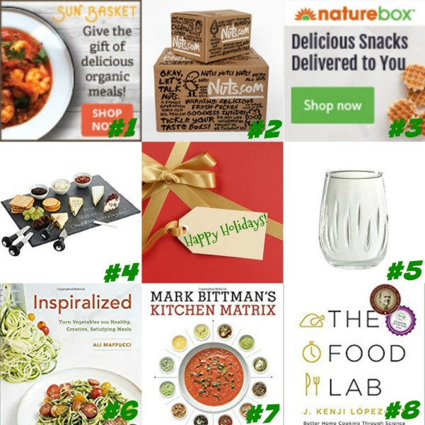 holiday-gift-guide-simpleandsavory-com