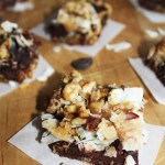 Magic Cookie Bars Gluten Free Simple and Savory