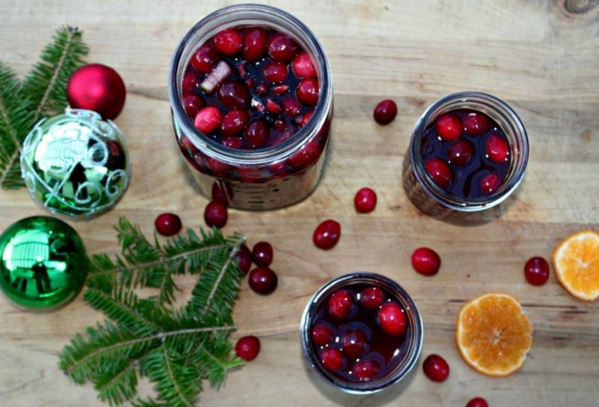 winter-sangria-simple-and-savory-com