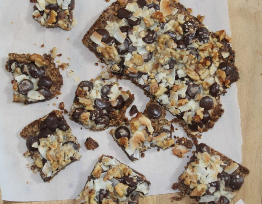 seven-layer-cookies-simple-and-savory-com