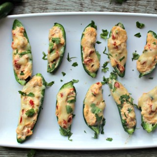 jalapeno poppers 2