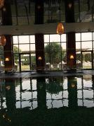 cramim spa pool area portrait