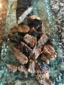 skirt steak-sliced