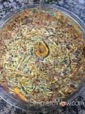 zucchini kugel-whole