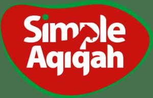 SIMPLE AQIQAH PEKANBARU, RIAU