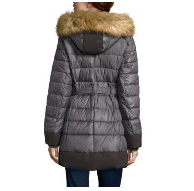 ana-jacket-2
