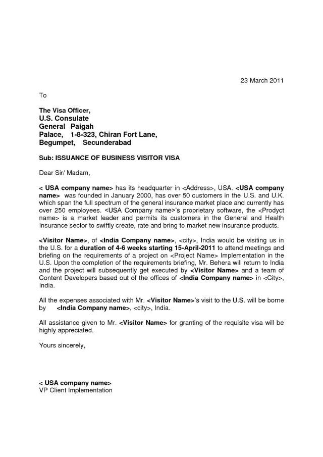 Letter Format Us Tezat Refinedtraveler Co