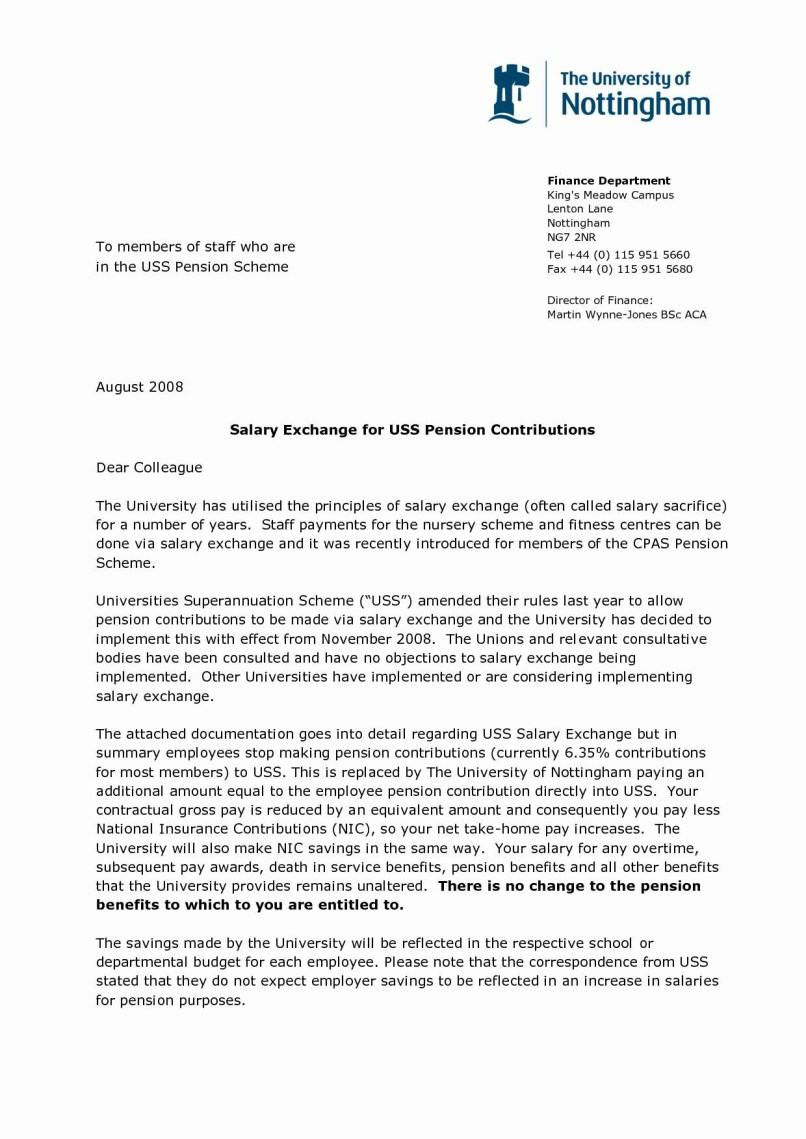 Demand Proof Of Debt Letter Aderichie Co