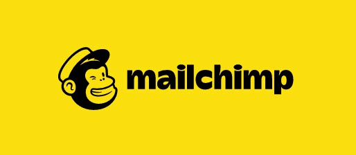 mailchimp email software