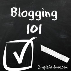 Blogging tools you don't want to miss.