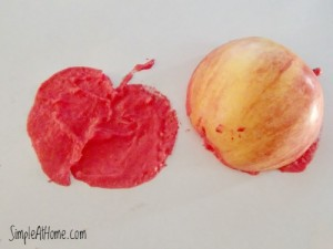 Apple Unit Study for ages 3-8 with johnny Appleseed printable