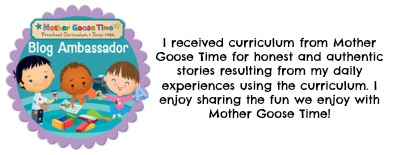 spring cleaning, spring cleaning with kids, bee head band craft, bee kids craft, mother goose time preschool curriculum