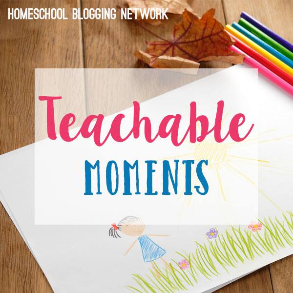 Homeschool Blogging Network