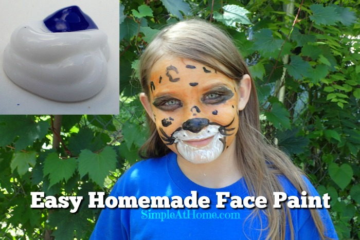 homemade-face-paint.jpg