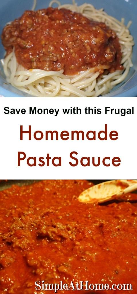 homemade-pasta-sauce