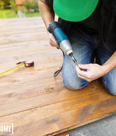 tools every home owner needs