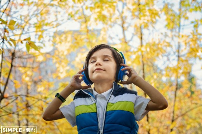 Three Great Ways To Get Your Child Into Music