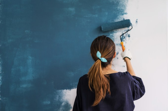 3 Home Trends to Expect in 2019