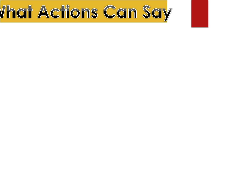 Communication Simplebooklet