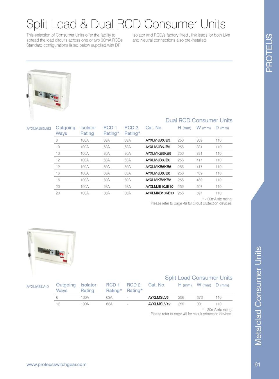 Dual Rcd Wiring Diagram Diagramselectrical Photosmovies Photo Albums Electric Luxury Consumer Unit Sketch Electrical And