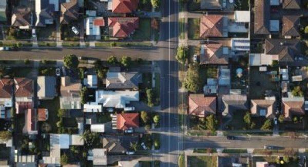 Millennials Prefer Condos Than the Suburbs