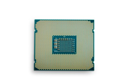 Intel Core X-Series Processors | Intel Newsroom