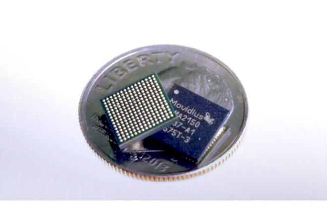 MA2150 coin-adj