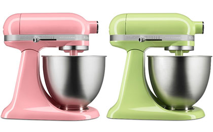Image Result For Jcpenney Kitchen Aid Mixer