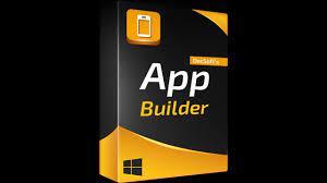 DecSoft App Builder 2021.54 With Crack Free Download [Latest]