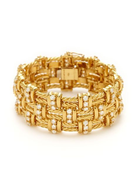 25 Latest Designs Of Gold Bangles Simple Craft Ideas
