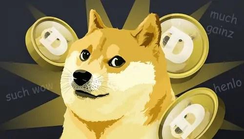 Dogecoin 500x286 1 - Hur man köper Dogecoin