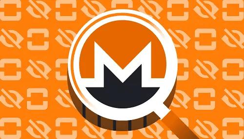 Monero 500x286 1 - How To Buy Monero