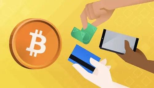 Den absoluta nybörjarguiden's Guide till investeringar i kryptovalutor