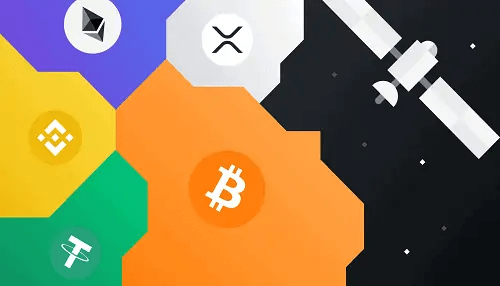 Wat is Crypto Market Cap - Crypto Market Cap Uitgelegd