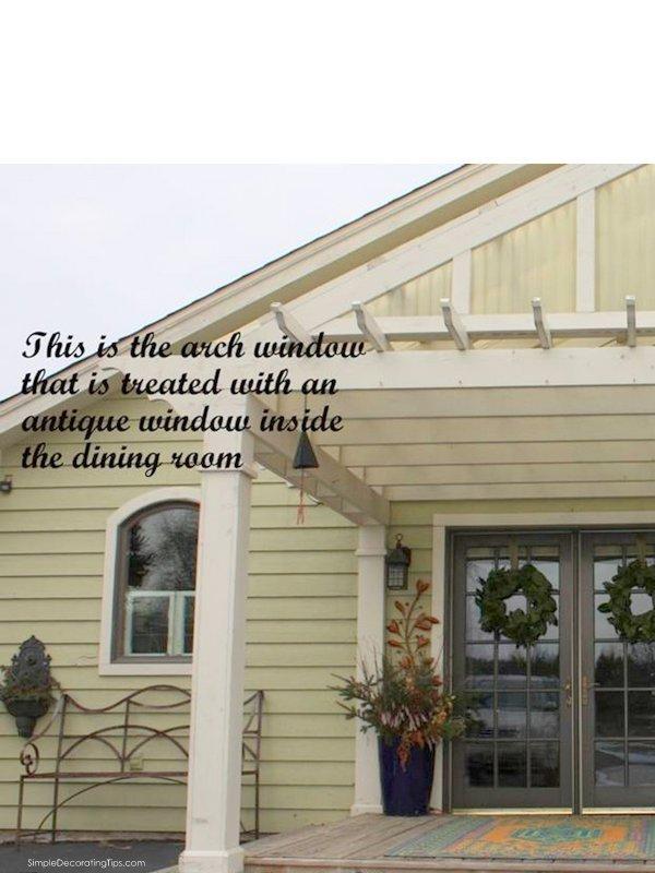 Interior windows simpledecoratingtips.com