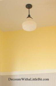 Hometocottage.com Cottage lights