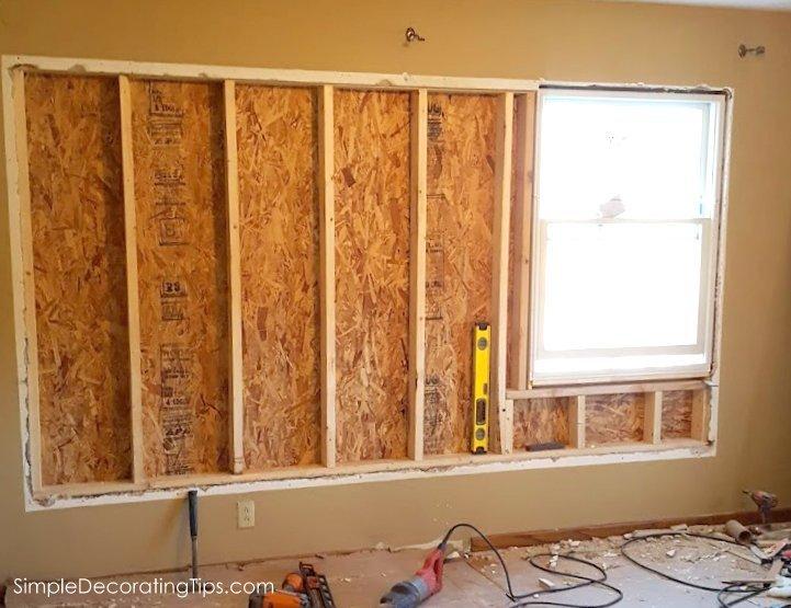 SimpleDecoratingTips.com Door & Window Decisions