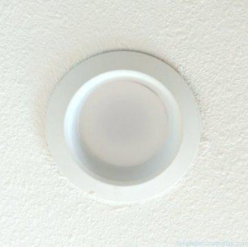 vintage and new light fixtures simpledecoratingtips.com