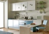13-desain-kitchen-set-minimalis-untuk-dapur-rumah-modern