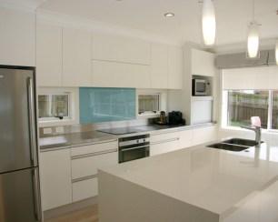 gambar-desain-kitchen-set-minimalis-modern-3
