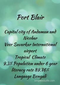 Port-Blair-1
