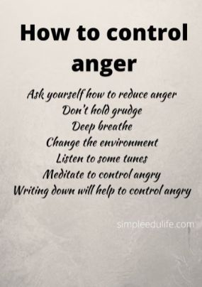 how-to-control-anger-12345